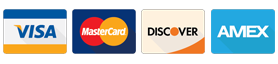 Debit/Credit Card
